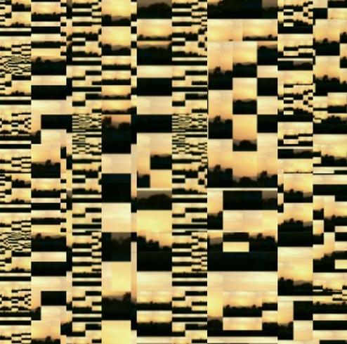 10337F1A-3BCC-4928-A5AA-E32799F921C3