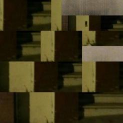 261206F6-FC73-4924-B9A3-AF9C1540B319