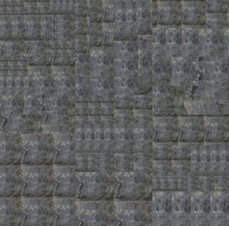2EC6396A-1CFB-4E1D-BE45-A44EF1E2D261