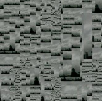 41697680-1F58-4B8D-A87D-127EA0284A9C