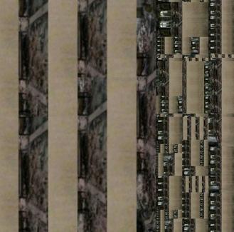 4DA49CEA-5B03-45E3-AE58-6FCB4A75FE4C