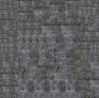 8F3994DB-93F8-49CD-BD80-71FB87F11313