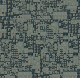 9798BB04-E2E9-4DFC-8314-08FA6CB54D26