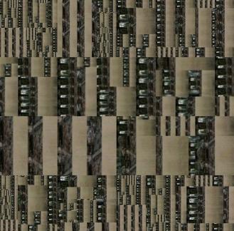 97BA2E58-D00C-4FA4-9D8C-7DF389FD87C3