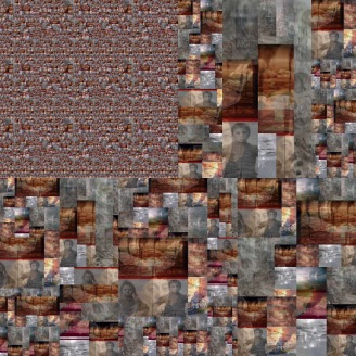 A91CB846-4B8D-4435-A26E-9E15C16F4BF1