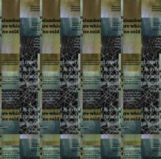 AD591D0E-D158-4877-A4AF-E4E522BAFC62