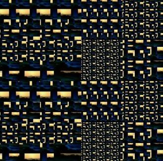 C427468B-176F-4718-BE5E-0DBEA2027AA0