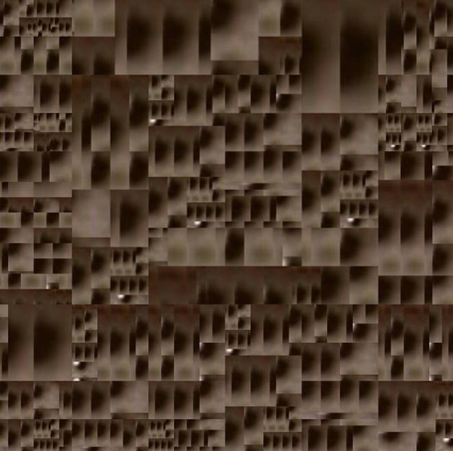 CBE17D20-AAF5-42E1-8021-285F59CC40CD