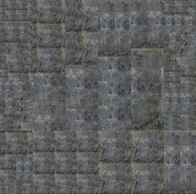 D052A0BE-C957-47D5-BFAD-C47FB3355E1D