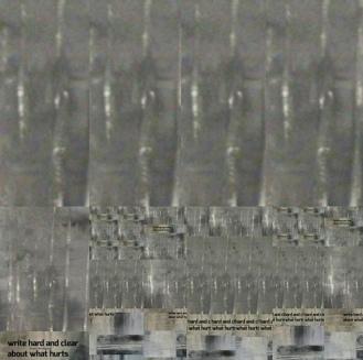 DAF52300-1FEA-48FE-8D87-CE910934A896