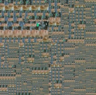 E069CA5B-0151-4EE3-9B82-F5CC8C757220