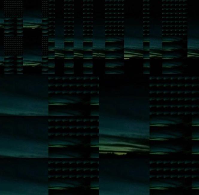 F0164532-2D0B-40F4-9817-60E66A801D73