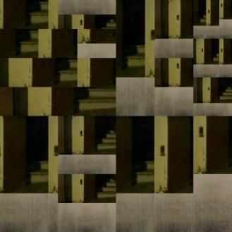 FEB719D3-36D6-4D91-9D22-D3C9B441DD87