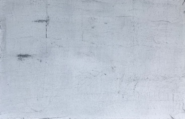 "Centration, fresco on panel, 24x36"""