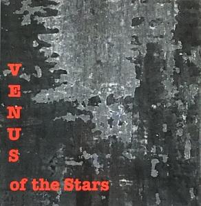Venus_of_the_Stars