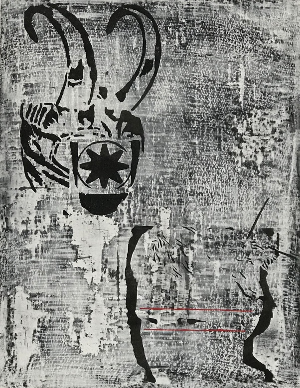 sYzYgY (album cover)